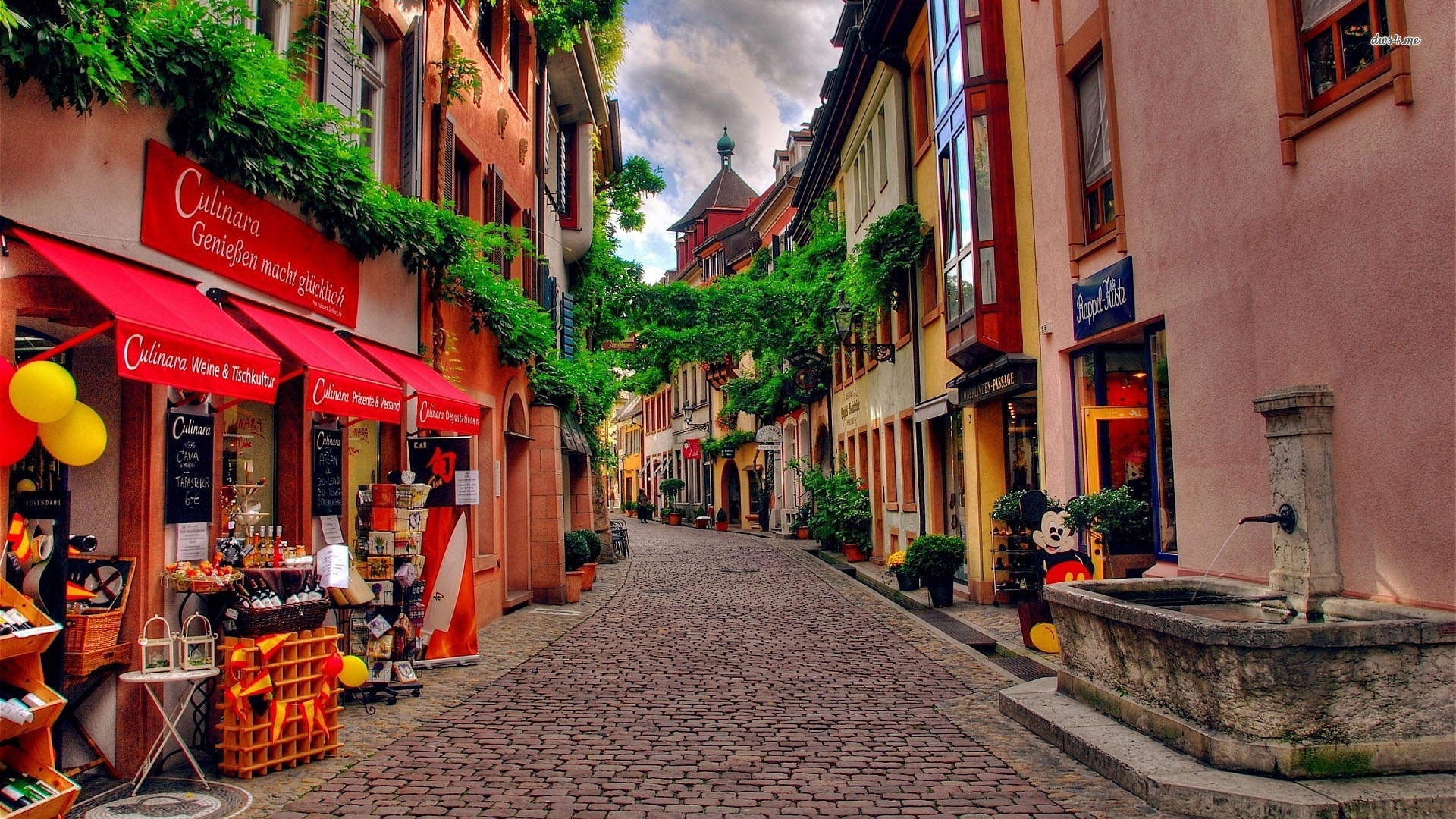 21062-narrow-street-in-freiburg-germany-1920x1080-world-wallpaper.jpg