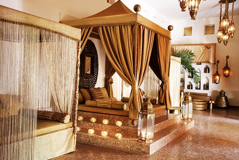Baraza resort and spa zanzibar ejazat group - Home salon zanzibar ...